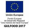 EU Gulfood 2017