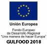 EU Gulfood 2018